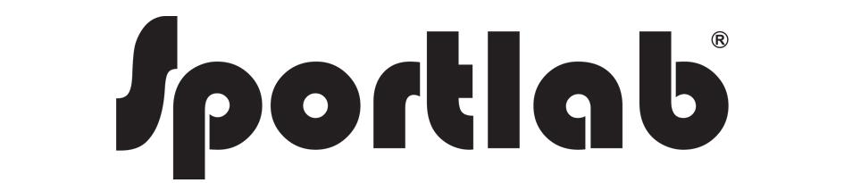 Sportlab Nutrition