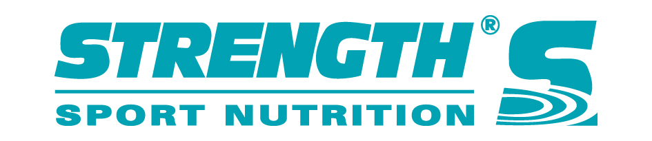 Strength Sport Nutrition